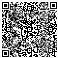 QR code with Boone Stephens Plumbing Co contacts