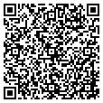 QR code with Motor Cargo contacts