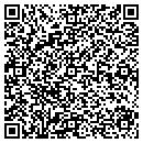 QR code with Jacksonville Physical Therapy contacts