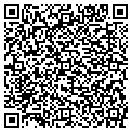 QR code with DCS Radio Communication Inc contacts