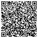 QR code with New To You Finer Resale contacts