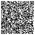 QR code with Dynamic Energy Concepts Inc contacts