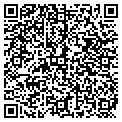 QR code with Arm Enterprises Inc contacts