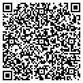 QR code with Carter Health Center contacts