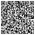 QR code with House Of Bargains contacts