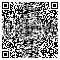 QR code with Revolution Lending Corp contacts