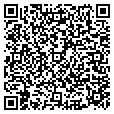 QR code with Wright's Electric Inc contacts