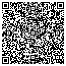 QR code with Foreclosure Investors Report contacts
