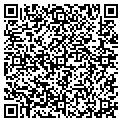 QR code with Mark E Ln Leroy Miller Partnr contacts