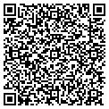 QR code with Alaska Mining Hall-Fame Fndtn contacts