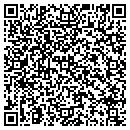 QR code with Pak Plaza Pawn and Gun Shop contacts