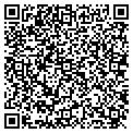QR code with D R Jones Home Builders contacts
