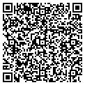 QR code with Star City Hatchery contacts