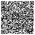 QR code with University Animal Clinic contacts