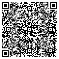 QR code with Frys Reproductive Center contacts