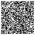 QR code with Simmons First Bank-Jonesboro contacts