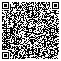 QR code with Jacuzzi Brothers Inc contacts