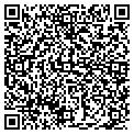 QR code with Electronic Solutions contacts