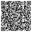 QR code with KBJT contacts