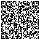 QR code with Abundant Life Mothers Day Out contacts