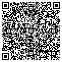 QR code with Gadberry Group LLC contacts