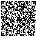QR code with City Barber & Style Shop contacts