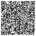 QR code with Bay Harbor Tailor Cleaners contacts