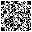 QR code with Rays Welding contacts