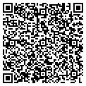 QR code with North Little Rock Funeral Home contacts