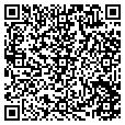 QR code with Gifts & Graphics contacts