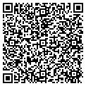 QR code with Cedar Creek Mini Storage contacts