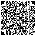 QR code with Coca Cola Ent contacts