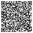 QR code with Von's Body Shop contacts