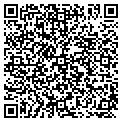 QR code with Nelsons Meat Market contacts