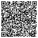 QR code with Rock Church Of Anchorage contacts