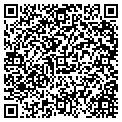 QR code with Town & Country Feed Supply contacts