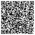 QR code with Hoover Company contacts