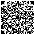 QR code with Handi-Pantry IGA contacts