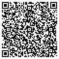 QR code with Master Foods USA contacts