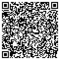 QR code with Safeguard Security Systems contacts