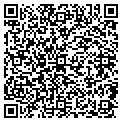QR code with Parenti-Morris Eyecare contacts