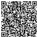 QR code with White River Pump Co contacts