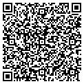 QR code with Scott Coleman Construction contacts