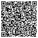 QR code with Roeder Construction Company contacts