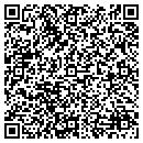 QR code with World Wide Travel Service Inc contacts