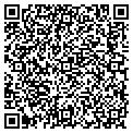 QR code with Williams Restaurant Group Inc contacts