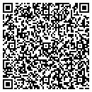 QR code with First Metropolitan Mortgage-Ar contacts