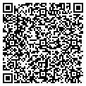 QR code with New Beginnings Childcare contacts