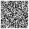 QR code with Optus Telemation Inc contacts