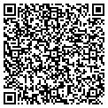 QR code with Physicians Referral contacts